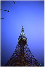 T_tower_20mm_02