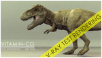 test_vray