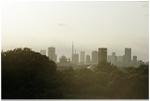 Tokyo_fog
