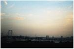 Tokyo_morning
