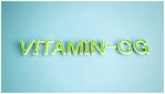 vitamin_logo02