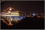 Yokohama__01