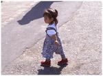 Zoo_child